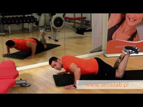 Jak zwiększyć siłę mięśni