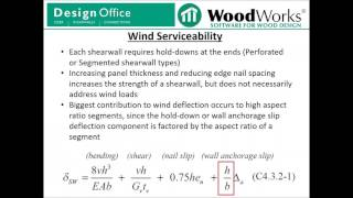 Support – US Edition : WoodWorks® Software – Engineering