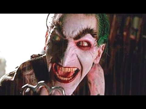 What Happened To All The Actors Who&#39ve Played The Joker?