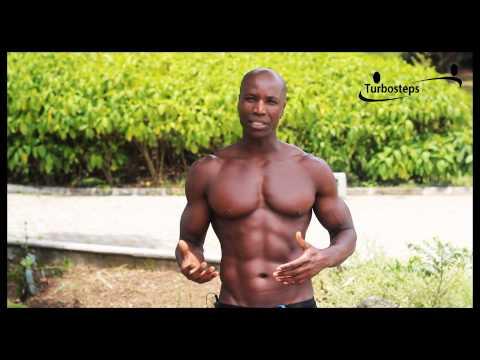 Como arreglar la grasa entre kolenyami