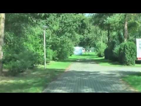 2014 Camping de Zeven Heuveltjes-Ees-Drenthe-Nederland