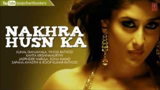 Aa Sajan Full Song Roop Kumar Rathod, Kavita   - YouTube