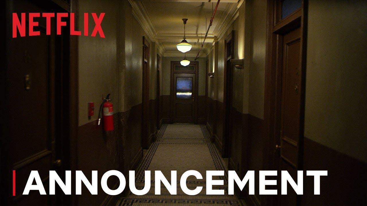 Marvel - Jessica Jones: Season 3 - Preview