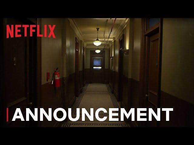 Black Mirror, Jessica Jones, Leila, and More on Netflix in June 2019