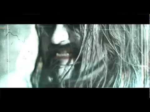 Powerwolf - We Drink Your Blood