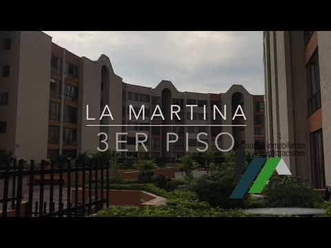 Apartamentos, Alquiler, Capri - $1.000.000