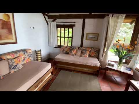 Fincas y Casas Campestres, Alquiler, Dapa - $1.320.000