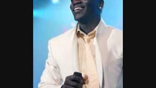 * * *Akon - Party Animal [Prod by David Guetta] (NEW!!! 2010!!!)* * *