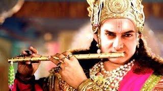 Mahabharata SS Rajamouli Fan Made Trailer HD   SS Rajamouli Movie Trailer   Bollywood and Tollywood