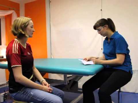 Chinese Gipsnegativ Bewertungen von Diabetes