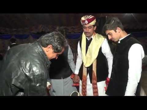 Badshah Badshah Dil Dey Han Badshah Latest Saraiki Song By Yasir Khan Niazi Programme in Khaglan Wal