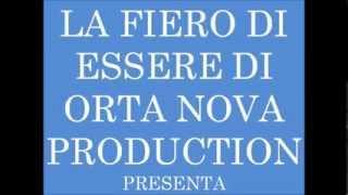 preview picture of video 'Fiero di essere di Orta Nova - Così giusto per ricordarlo'