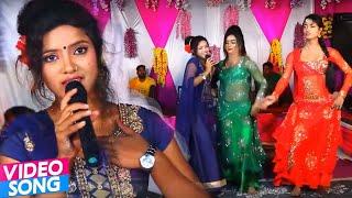 Sona Singh (2018) सुपरहिट लहरदार चइता - Bojha Dhhowahi Me Muchkal - Hit Bhojpuri Chaita Song 2018