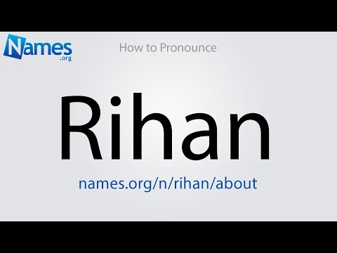 48+ Rehan name meaning tamil information