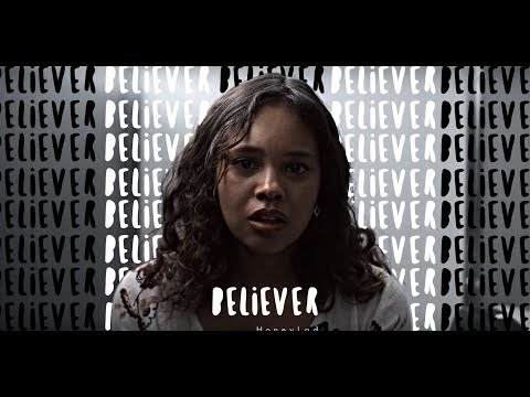 ▶ 13 Reasons Why 2 ; Believer