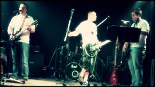 Video 008-Ty na to máš! (CD 2014)