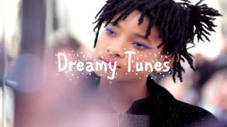Miley Cyrus & Willow Smith - Twinkle Song