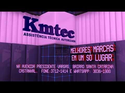 KMTec