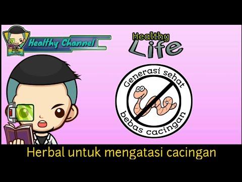 Medicamente pentru viermi p