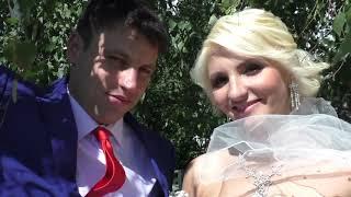 красноярск свадьба
