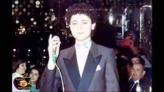 تحميل اغاني لوه لوه ولوة:جورج وسوف MP3