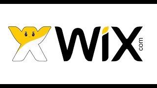 Запись QA митапа в компании WIX с выступлением нашего преподавателя Дмитрия.