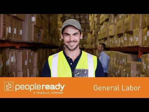 mp4 Now Hiring General Labor, download Now Hiring General Labor video klip Now Hiring General Labor