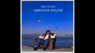 Jeff Lynne - Lift Me Up