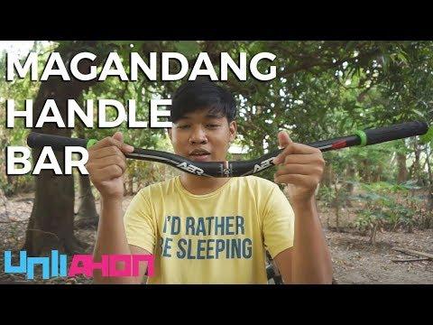 Kung paano mapupuksa ang halamang-singaw sa kanyang mga paa tablets