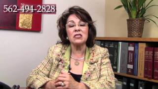 How do I know if I qualify for Chapter 7 Bankruptcy