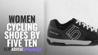 1ffe220518 Top 5 Five Ten Women Cycling Shoes  2018   Five Ten Men s Freerider Contact