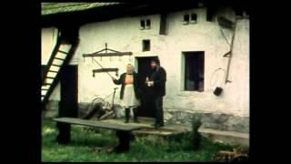 Michal Tučný - Abych tu žil [video]