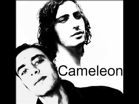 groupe cameleon ntia warda mp3
