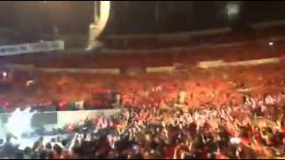 preview picture of video 'Aim Global 8th Anniversary Celebration, Smart Araneta Coliseum May 17, 2014'
