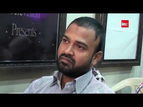 (AIQ536) Aaj Pornography Kitni Aam Ho chuki Hai By Adv. Faiz Syed - YouTube (480p)