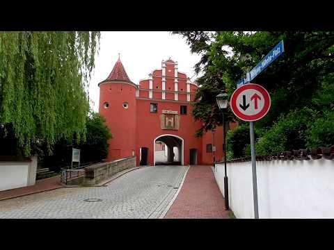 Tanzkurse für singles bergisch gladbach