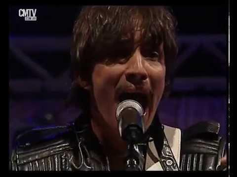 Emmanuel Horvilleur video Lobo - CM Vivo 2008