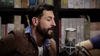 Old Dominion   Full Session   11302017   Paste Studios   New York, NY