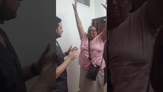 CIRUGIA DE BICEPS, BICEPS SURGERY - Andrés de la Espriella