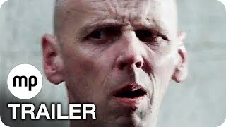 T2 TRAINSPOTTING 2 Trailer 2 German Deutsch 2017