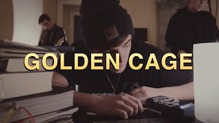 Video CALL TRACY - Golden Cage (Official Music Video)