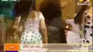 اغاني طرب MP3 ساجدة عبيد - ما اظن يجيبة البخت - ردح Sajeda obied - el ba5at تحميل MP3