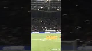 Астана Апоэл Серия Пенальти