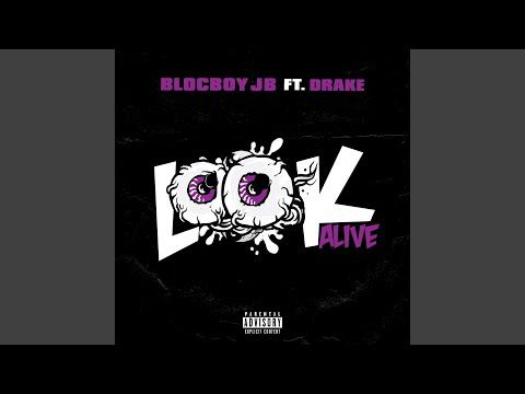Look Alive (feat. Drake)