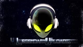Rudimental Ft. John Newman   Feel The Love (D Block & S Te Fan Remix) [FULL HQ + HD]