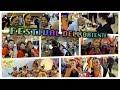 FESTIVAL DELL'ORIENTE - 29/09/2018, parte 1
