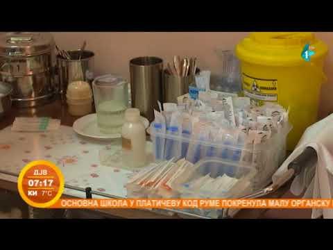 Medicamente antihelmintice sigure