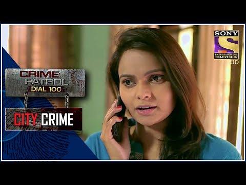 City Crime | Crime Patrol | शूट-आउट केस | Lucknow
