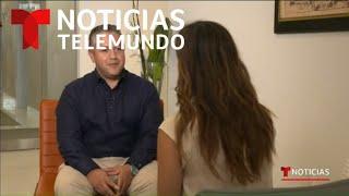 Inmigrantes ciudadanos cierran brecha económica | Noticias Telemundo