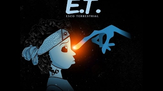 Future - Benjamins Burn (DJ Esco - Project E.T. Esco Terrestrial)